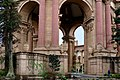 Palace of Fine Arts - March 2018 (1529).jpg