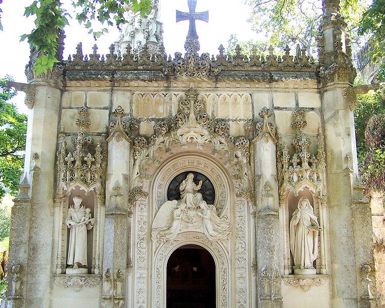 File:Palacio-da-Regaleira Capela1 Sintra Set-07.jpg