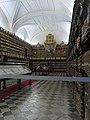 Palacio de Santa Cruz (Valladolid). Biblioteca.jpg