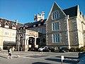 Palacio de la Magdalena en Santander.jpg