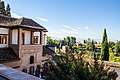 Palacio del Generalife de la Alhambra Va.jpg