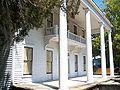 Palatka North Hist Dist01b.jpg