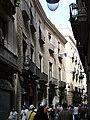 Palau Maldà P1210228.jpg