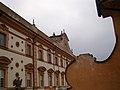 Palazzo Ducale di Sassuolo.jpg