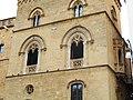Palazzo Galletti piano nobile.jpg
