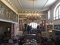 Palazzo Nobile, Naxxar 20.jpg