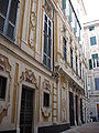 Palazzo Spinola di Pellicceria Genova 01.jpg