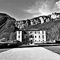 Palazzo delle Albere foto 2.jpg