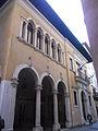Palazzo delle mercanzie (Brescia).jpg
