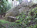 Palenque (373).JPG