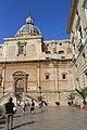 Palermo - panoramio (90).jpg