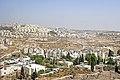 Palestine-06312 - West Bank (34074340443).jpg
