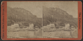 Palisades, above Fort Lee, N.J, from Robert N. Dennis collection of stereoscopic views 2.png