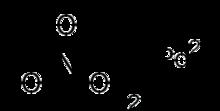 Palladium(II)-nitrat