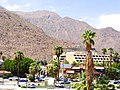 Palm Springs, CA, USA - panoramio (1).jpg