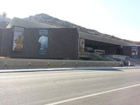 Palm Springs Art Museum.jpg