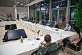 Palmachim IAF base, December 2020. II.jpg