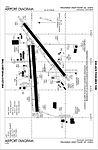 Palmdale USAF Plant 42 KPMD Palmdale CA.jpg