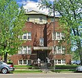 Palmetto Apartments (8741706179).jpg