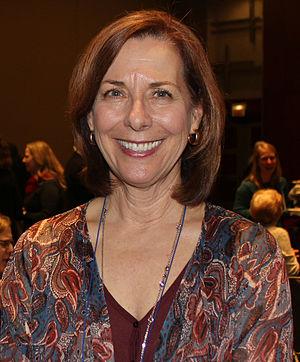 Pam Muñoz Ryan cover