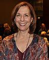 Pam Muñoz Ryan.JPG