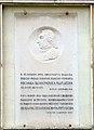 Pamatna tabula Kutuzovovi Svidník.jpg