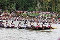 Pamba boat race1.jpg