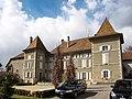 Pampigny, château (4).jpg