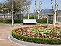 Pamplona-park-baltasar-05 (1).jpg