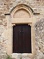 Panagia tou Sinti Monastery (16) west portal.jpg