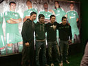 Panathinaikos Sports ShowGEDC1140.jpg