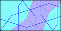 Panel28b.PNG