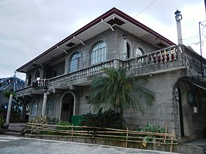 Pangil - Image: Pangil,Lagunajf 7659 26