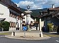 Panneau 2.34 fontaine place du Village de Genolier (1).jpg
