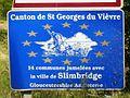 Panneau Canton de Saint-Georges-du-Vièvre.jpg
