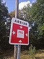 Panneau PRS A89-A6 à Lissieu (août 2018).jpg