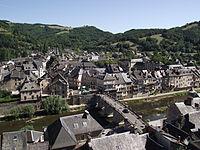 Panorama St Geniez.jpg
