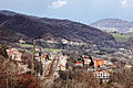 Panorama di Piandisetta.jpeg