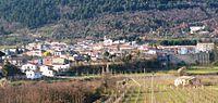 Panorama di San Lorenzello.JPG