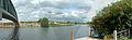 Panoramic bridge.jpg