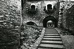 Paolo Monti - Servizio fotografico (Assisi, 1967) - BEIC 6349211.jpg