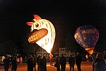 Papenburg - Ballonfestival 2018 - Night glow 38 ies.jpg