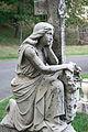 Pappas memorial detail - Glenwood Cemetery - 2014-09-19.jpg
