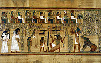 Papyrus of Ani.jpg