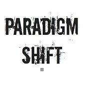 Paradigm Shift Logo.jpg