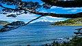 Paradise - In Explore 07-31-2015 - Flickr - Doug Scortegagna.jpg