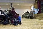 Paratroopers visit Latvia school 170112-A-AE054-871.jpg