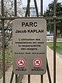 Parc Jacob-Kaplan (Lyon) - panneau (2).jpg