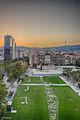 Parc de Joan Miró a la tarda.jpg