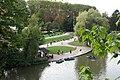 Parc de l'Orangerie @ Strasbourg (31746229648).jpg